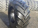 Anvelope 540/65R30 Michelin cauciucuri sh agricole