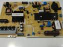 Bn96-35335a,Adaptor tcon bn94-10413a Samsung ue43ju6050