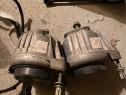 Tampon motor stg/drp Bmw e90 e91 e92 e93 2.0i N43.