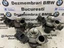 Turbina originala BMW F20,F30,F32,F10,X1,X3 120d,320d,420d
