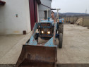 Tractor Ford 3000 cu incarcator frontal!