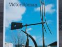 Album de arta sculptura victor roman