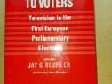 C102-I-Comunicarea cu votantii-TV-ul in primele alegeri EU.