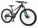Bicicleta Oe Skoda Mtb Lady Negru Marime Rama XS 000050212AL