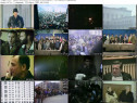 Videogramele Unei Revolutii (1992) HD 1080p