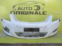 Bara fata Opel Zafira B Facelift 2008-2009-2010-2011