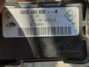 Senzor esp renault 8200 404 858 b