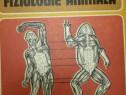 Lucrări practice de anatomie și fiziologie animală M. STOICA