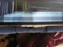 Tv JVC SMART 4K display spart 43VU73M