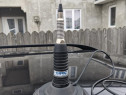 Antena Statie CB Sirio ML145 cu talpa 14.5cm 145PL