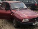Dacia 1310Li km reali