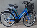 Bicicleta 28'' 1 v