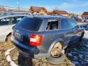Dezmembrez audi a4 b6 1.8i 1.9tdi Breck sedan