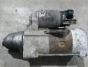 Electromotor honda 2.2d n22a2