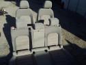 Interior VW Golf 7 2.0 Tdi