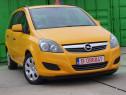 Opel Zafira Family 1.7 CDTI 110 cp Euro 5 141000 km