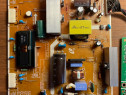 Placa IP-54155A / BN41-01109A / T240_VE