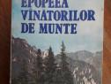 Epopeea Vanatorilor de munte - Vasile Pricop / R6P4F