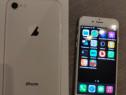 Iphone 8, alb, 64 gb