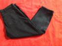 Blue jeans ptr. barbati WRANGLER -USA nefolositi :)