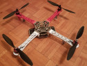 Cadru/schelet, motoare, esc si elice drona F450
