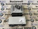 Kit pornire ECU DDE CAS BMW F20,F30,F10,X3 120d,320d,520d
