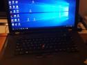 Laptop lenovo l530