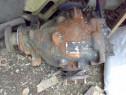 Grup bmw an 2001 diesel