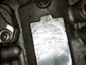 Pompă opel astra g sau zafira a, vectra b 2.0 diesel