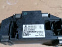 Regulator Trepte Caldura Audi A4 B8 An 2008-2016 8k0820521