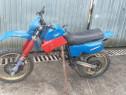 Yamaha Xt 600 cc sau Dezmembrez