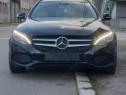 Mercedes w205