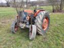 Dezmembrez Tractor Same Piese