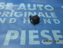 Cupla contact Mini Cooper 2001; 6913965