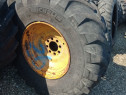 Anvelope Michelin 480/80 r26-18.4 r26