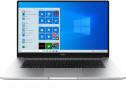 Huawei MateBook D15-Ryzen 5 3500U, 8Gb ram, 256SSD-SIGILAT