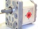 Pompa Hidraulica 0510625016