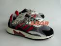 Adidas Originals Tresc Run Boost 40.5EU - factura garantie