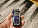 Nokia 3220 stare buna