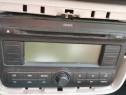 Radio-CD pentru autoturisme