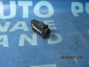 Butoane Mini Cooper; YUG103030XXX