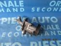 Pompa apa Mini Cooper 1.6i; 04693121AB