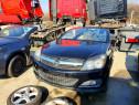 Dezmembrari Opel Astra H 1.7D, an 2006
