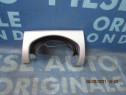 Ornament bord Mini Cooper; 7055693