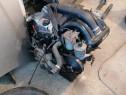Motor Mercedes C Class W202 motorizare 2.2 diesel 70kw