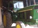 Tractor John deere 3130