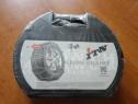 Set lanturi antiderapante anvelope ITN R14/15/16(39-SC-008)