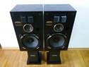 Boxe pioneer cs-970