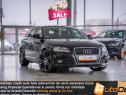 """Audi A3 1.8TFSI """"Attraction"""