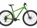 Bicicleta cannondale trail 7 29' 2021